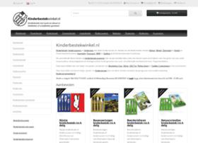 decassettewinkel.nl