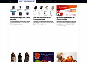 decatalogos.com