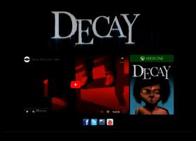 decay.se