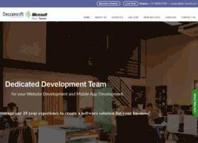 deccansoft.com