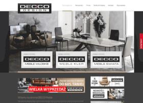 deccogrupa.pl
