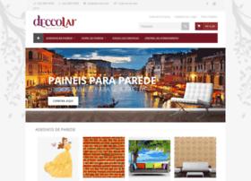 deccolar.com