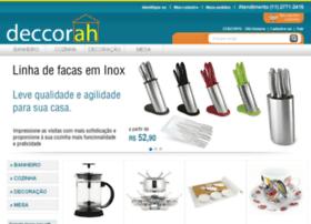 deccorah.com.br