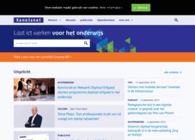 december.kennisnet.nl