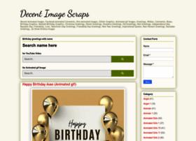 decentscraps.blogspot.com
