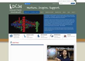 decharternetwork.org