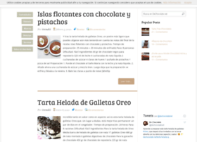 dechocolate.net