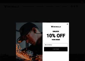decibullz.com