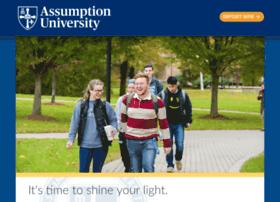 decide.assumption.edu