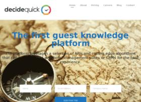 decidequick.com