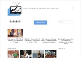 decidertv.com