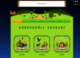 decijisnovi.com