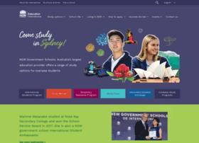 decinternational.nsw.edu.au