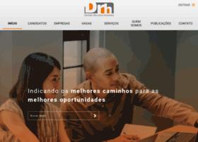 decisaorh.com.br