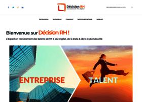 decision-rh.com