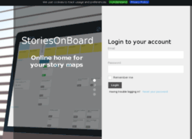 decisiondesk.storiesonboard.com