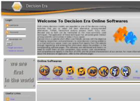 decisionera.com