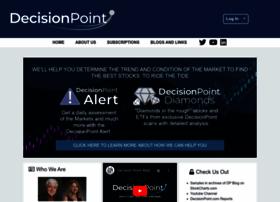 decisionpoint.com