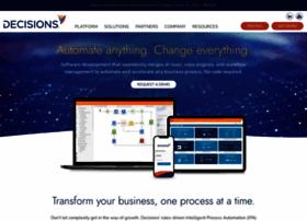 decisions.com