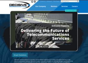 decisiveinc.net