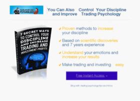 decisiveinvesting.com