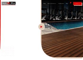 deck-max.com.au