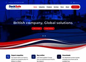 deck-safe.co.uk