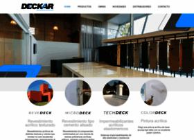 deckar.com.ar