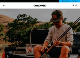 decked.com