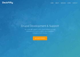 deckfifty.com