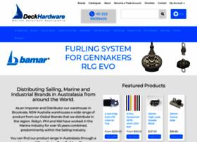 deckhardware.com.au
