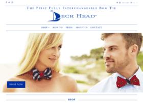deckheadnc.com