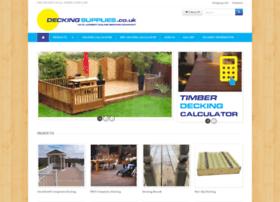 deckingsupplies.co.uk