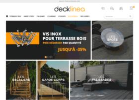 decklinea.com