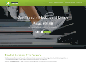 decklube.co.uk