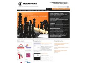 deckmatt.com