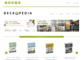 deckopedia.com