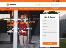 deckseal.com.au