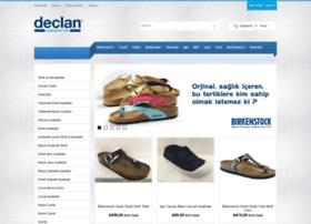 declan.com.tr