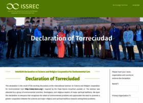 declarationtorreciudad.org