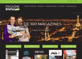 declic-publications.com