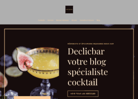 declicbar.com