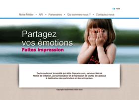 declicmedia.com
