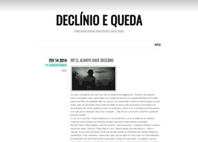 declinioqueda.wordpress.com