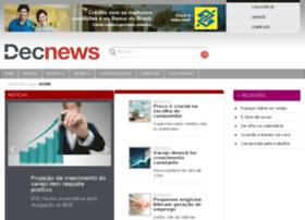 decnews.com.br