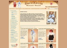 deco-artis.ro