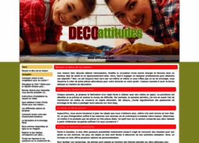 deco-attitudes.com