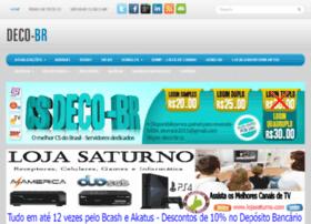 deco-br.com.br
