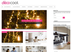 deco-cool.com