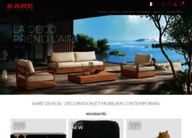 deco-in-design.com